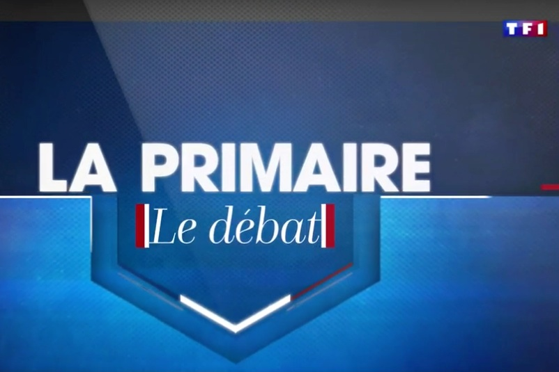 primaires-2017