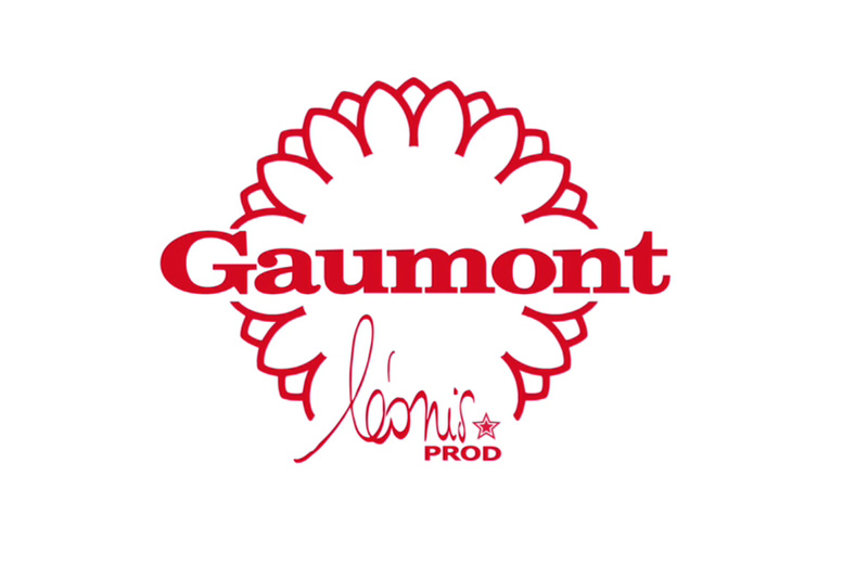 gaumontleonis