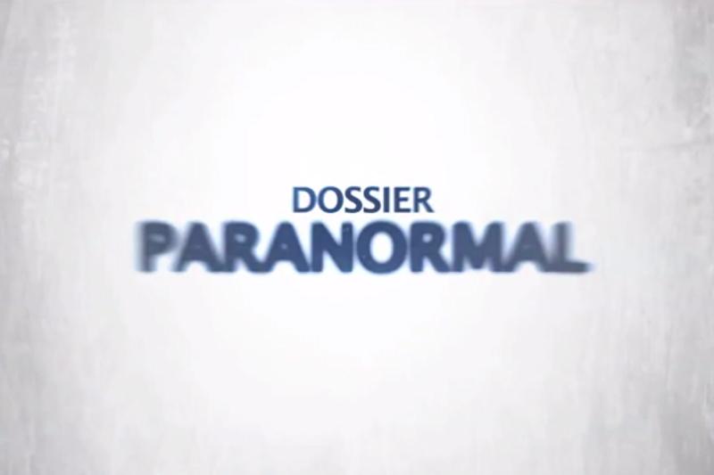 David Ohana - COMPOSITEUR DE MUSIQUE POUR L'IMAGE-dossier paranormal