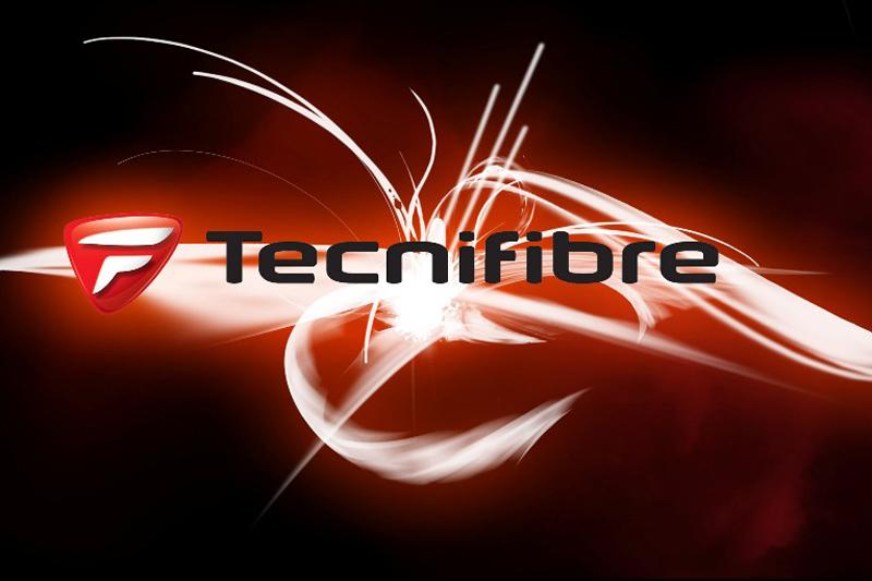 tecnifibre-page-promo
