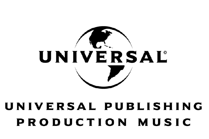 David Ohana musicien, compositeur, arrangeur. UNIVERSAL MUSIC PUBLISHING